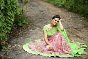 sreemukhi new glam pics-thumbnail-6