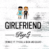 Kap G Ft. Ty Dolla $ign & Quavo - Girlfriend (Remix)