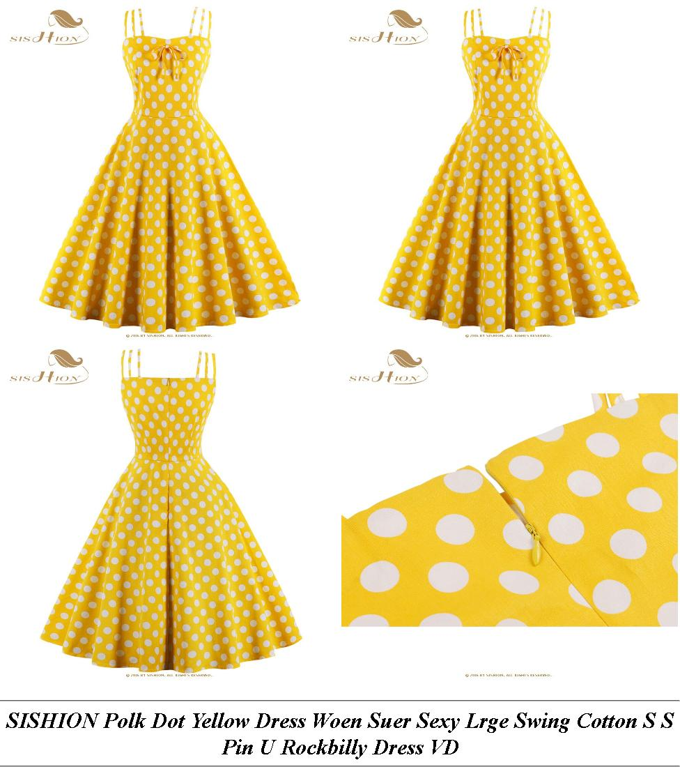 Cheap Homecoming Dresses Short - What Stores Have Sales On Memorial Day - Est Online Dresses Australia