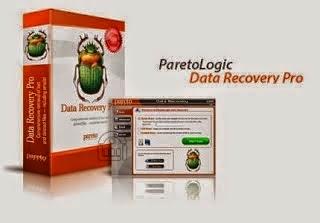 paretologic data recovery pro 2.1.1.0 licence key