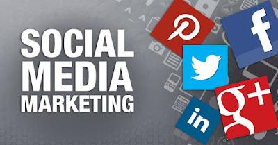 digital-marketing-solution