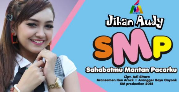 Jihan Audy, Dangdut Koplo, 2018, Download Lagu Jihan Audy Sahabatmu Mantan Pacarku Mp3 Dangdut Koplo 2018