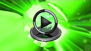 http://theultimatevideos.blogspot.com/2015/09/vinheta-guerras-no-tempo-1.html