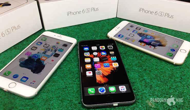 10 Tips Membeli iPhone Bekas Berkualitas a84a3e4e96