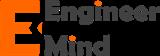 The EngineerMind