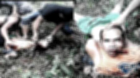 2rZDycI Marawi Chief of Police Pinugutan na ng Ulo ng mga Terroristang Maute Group