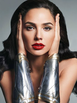 gal-gadot-nearly-quit-acting-before-wonder-woman