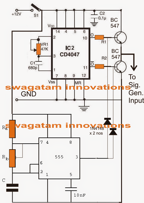 Phase Wiring Diagram Moreover Vfd Control Wiring Diagram Moreover 240v