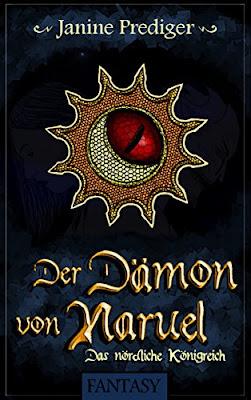 https://www.amazon.de/D%C3%A4mon-von-Naruel-n%C3%B6rdliche-K%C3%B6nigreich-ebook/dp/B010SXUPL2/ref=sr_1_3?s=books&ie=UTF8&qid=1469413474&sr=1-3&keywords=der+d%C3%A4mon+von+naruel