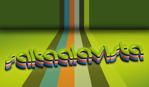 3D_Text_by_Saltaalavista_Blog