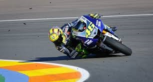 Valentino Rossi Free Download For PC