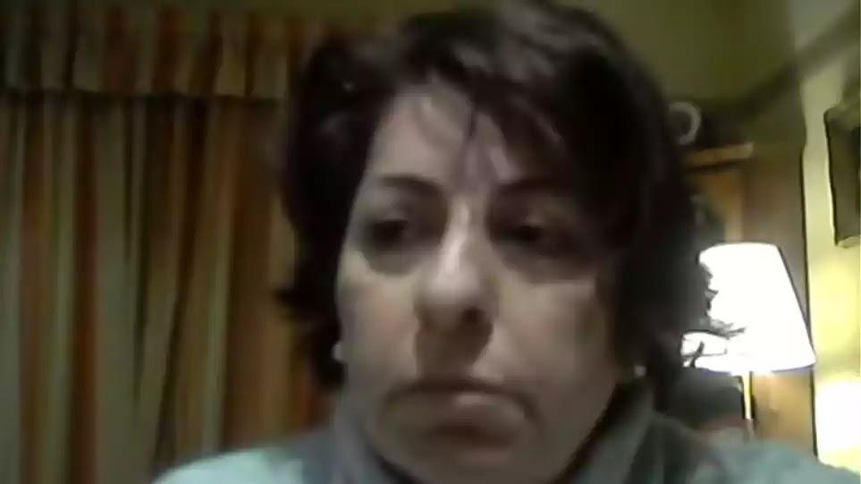 Το δράμα της Κύπριας πεθεράς: Ο γιος μου είναι ευπαθής λόγω της άχρηστης της νύφης μου