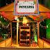 Shopping Grande Rio celebra tradições juninas com Arraiá Truck