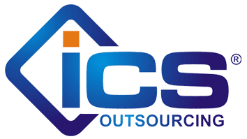 ICS Outsourcing Limited Recruitment Portal