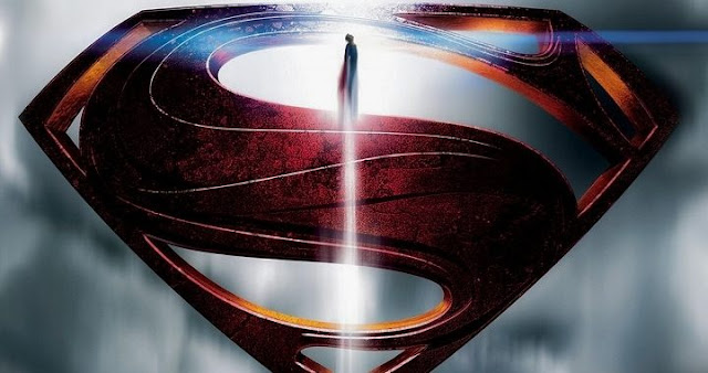 Bayona quiere dirigir la secuela de Man of Steel