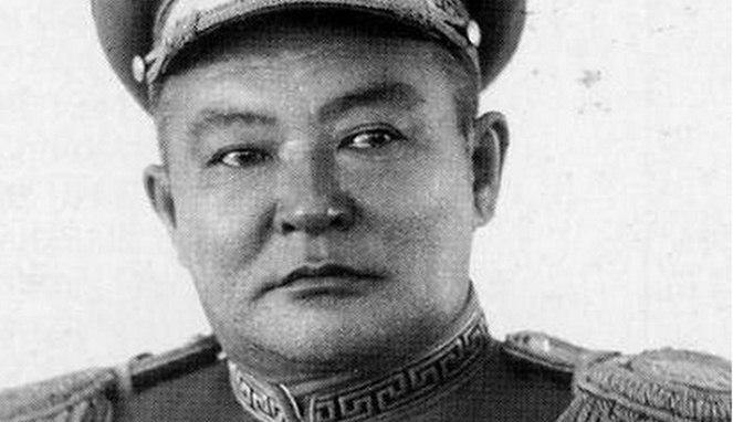 6 Diktator Paling Kejam Di Dunia, Sadisnya Kebangetan Dah!!
