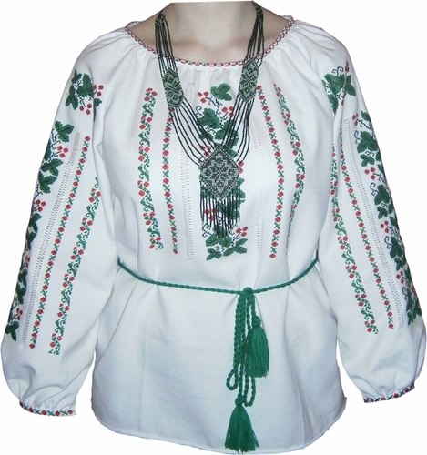 Вишиванка - Інтернет-магазин вишиванок  Купити вишиту блузку e434afd33c507