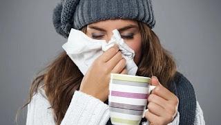 Versi Terbaru Hadir di Indonesia, Semprotan Mulut Alami Ini Diklaim Dapat Hindari Flu