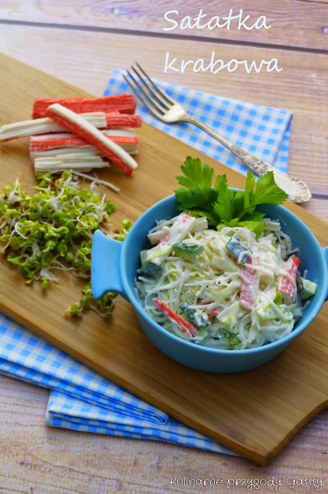 salatka-widok-z-gory