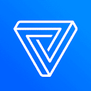 Pivot App: Earn Free Bitcoins By Referring App & Reading Articles