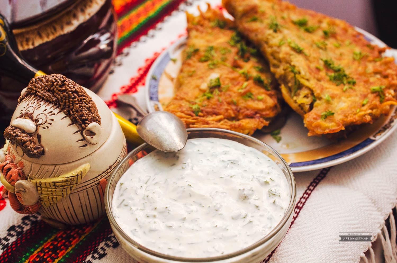 картинки с украинскими блюдами заново жизнь начать