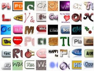 logo hindi