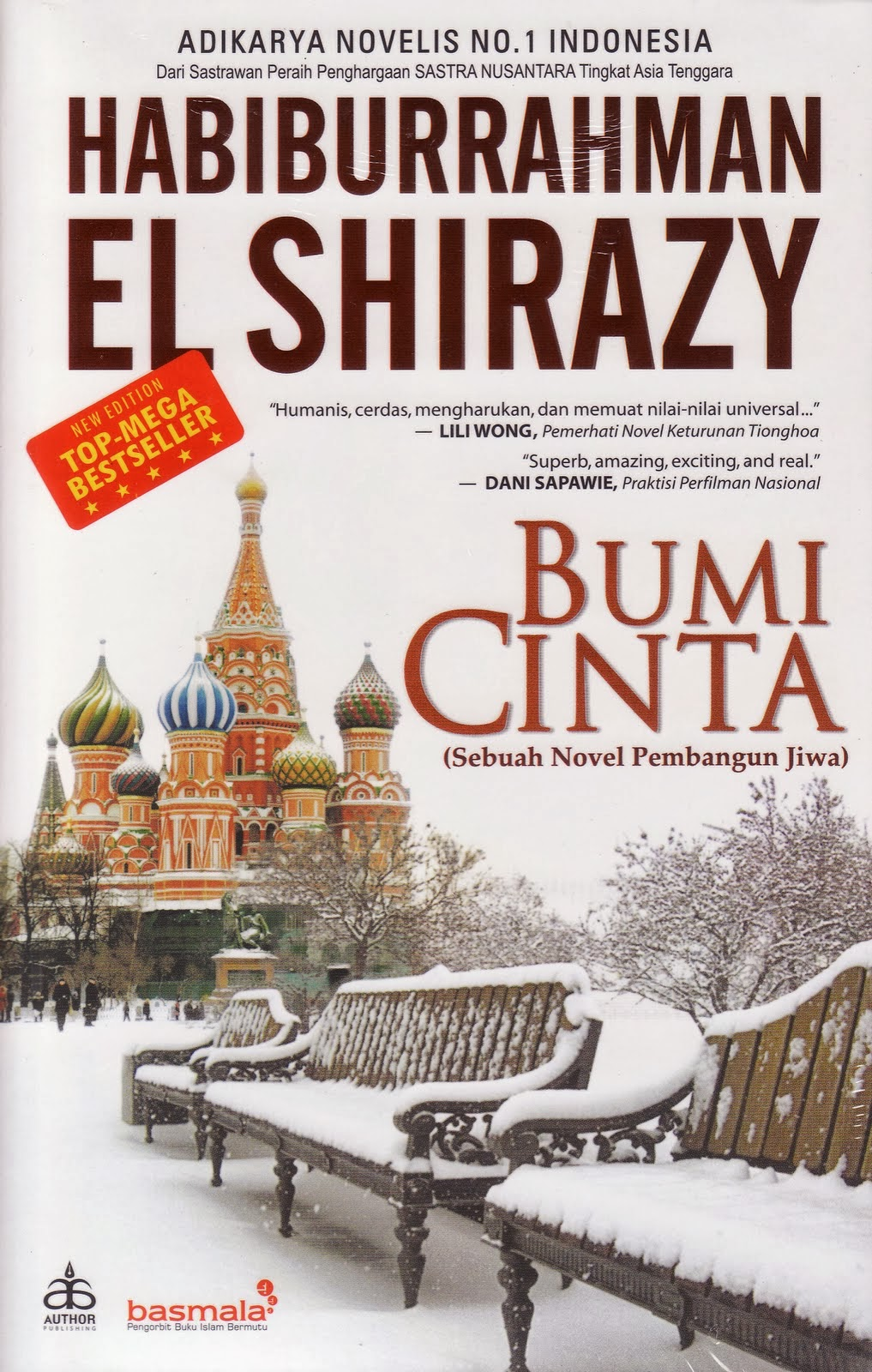 EBOOK SETETES EMBUN CINTA NIYALA EBOOK DOWNLOAD