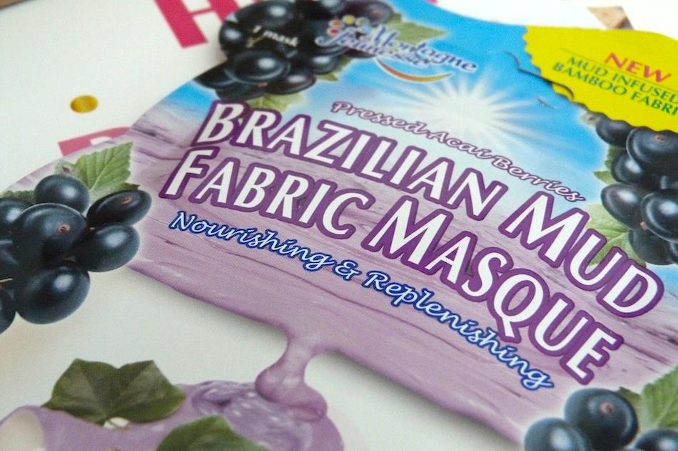 an image of montagne jeunesse brazilian mud fabric masque