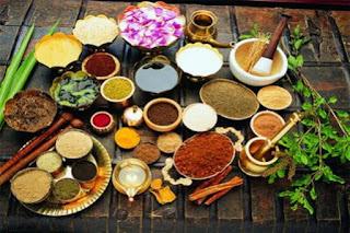 Ancient Indian Medicine