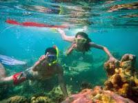 http://www.zaitidung.com/2017/06/sekilas-tentang-pulau-tidung.html
