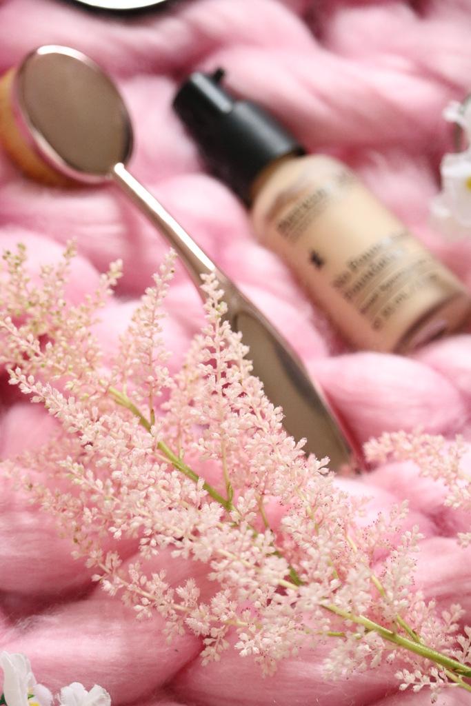 Go To Summer Beauty Essentials + Video