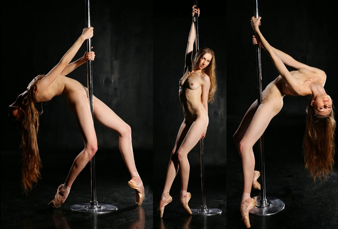 girl-hot-naked-girls-pole-dancing-videos-soft-pussy