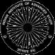 Indian Institute of Advanced Study Recruitment 2016 - Secretary