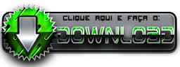 ZM - Caixa 6 HardPower 6 Corneta