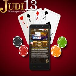 Trik Licik Keberhasilan  di Situs Poker Online