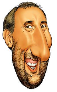 martin petit, juste pour rire, hahaha, humoriste, television, drole, quebec, caricature, cartoon