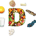 Vitamina D fortalecendo nossa imunidade?