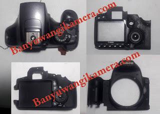 Jual Casing Kamera Banyuwangi