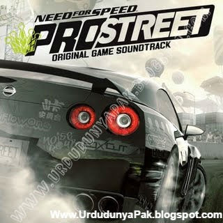 Download NFS Pro Street 11 Full Version