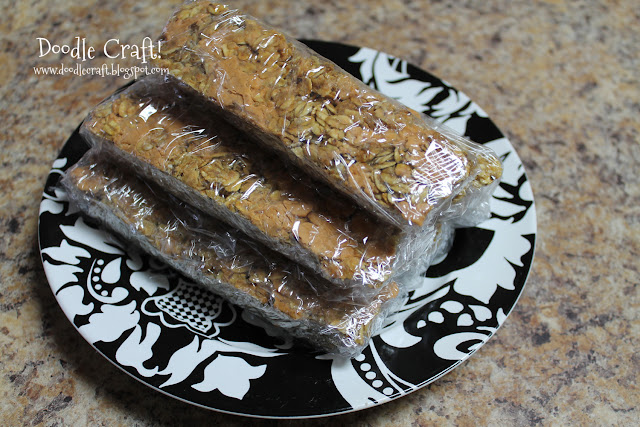 http://www.doodlecraftblog.com/2013/06/yummy-and-healthy-homemade-granola-bars.html