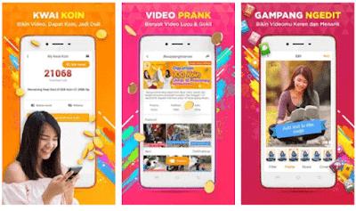 aplikasi edit video musickally yang menghasilkan uang