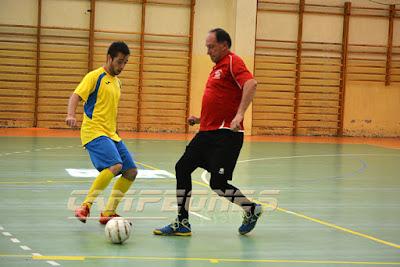 Discapacitados Aranjuez Nuestro Mundo Integrandes