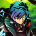 [S&M][BD] Persona 3 The Movie - #1 Spring of Birth