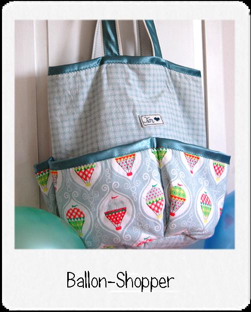 http://kleine-muzelmaus.blogspot.com/2014/05/trendiger-shopper-im-ballon-look.html