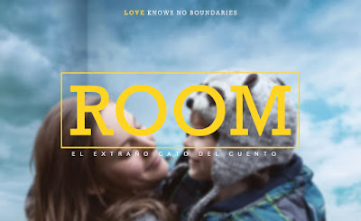 Resultado de imagen de reseña libro el prodigio emma donoghue la habitacion