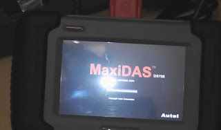 Autel-MaxiDAS-DS708-Auto-Diagnostic-Tool-3