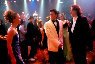10 things i hate about you-julia stiles-heath ledger-andrew keegan