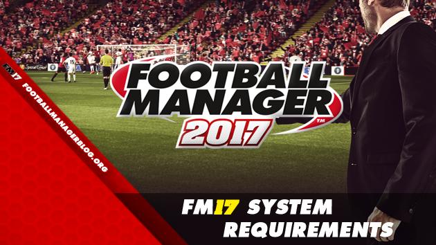 football manager 13 mac free