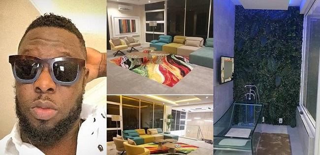 Image result for tmaya mansion blogspot.com