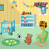 Knf Kids room Escape